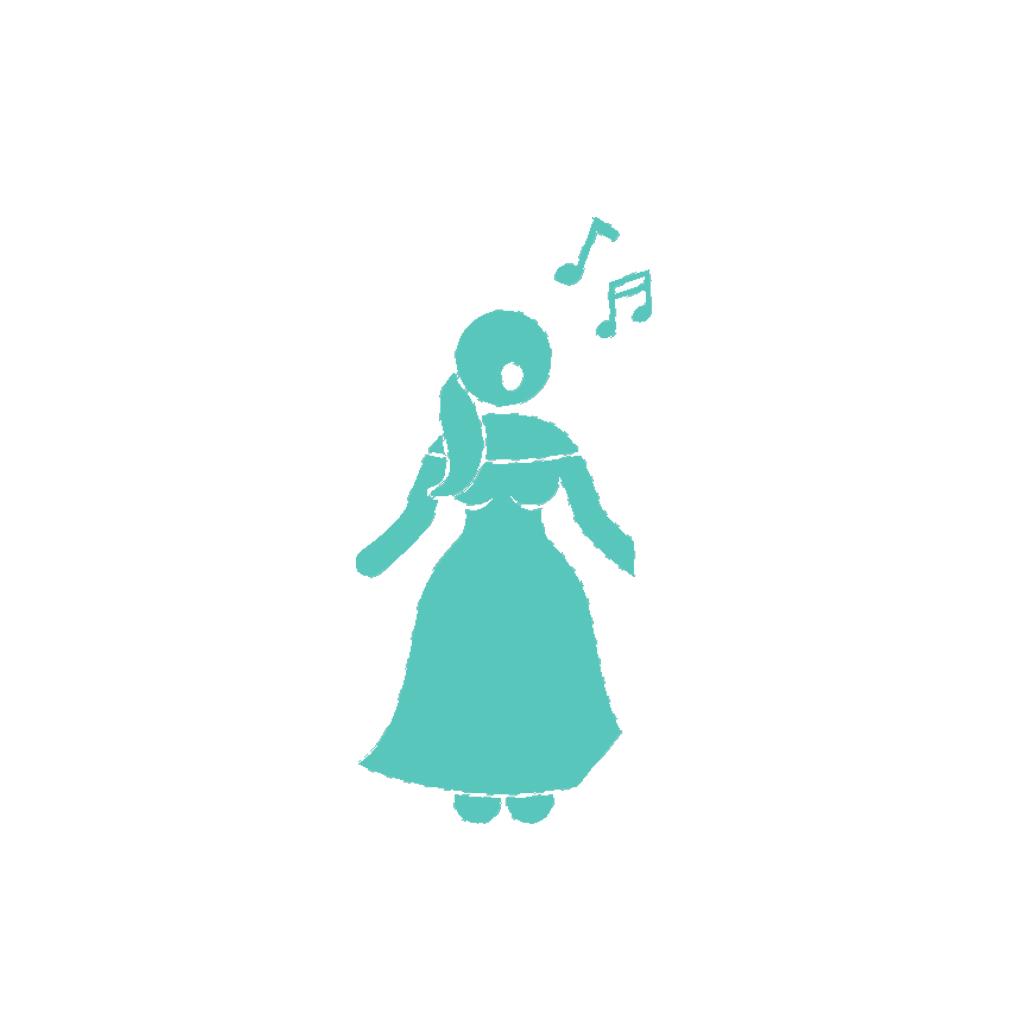 Соло певање