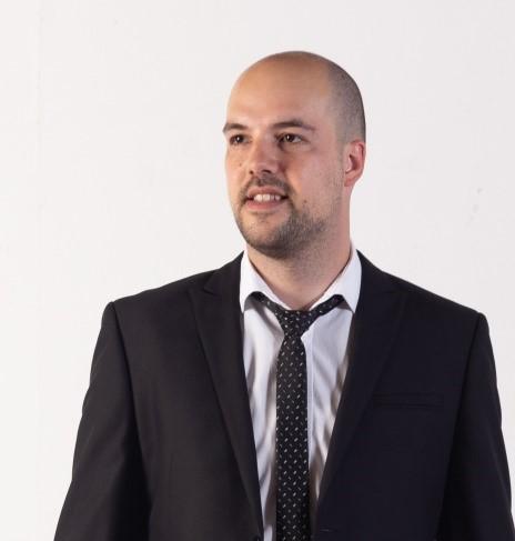 Филип Лукић