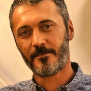 Александар Јеринић