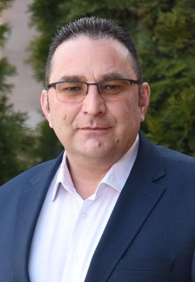 Јован Тошић