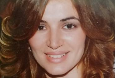 Маријана Чворовић
