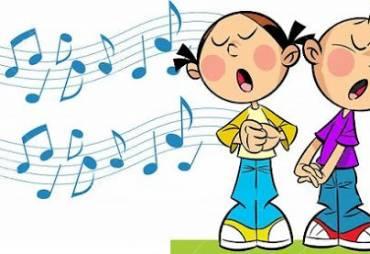 Обавештење о пријемном испиту за упис у први разред ОМШ на одсек за Соло певање (септембарски рок)