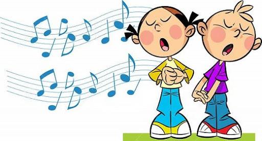Обавештење о пријемном испиту за упис у први разред ОМШ на одсек за Соло певање