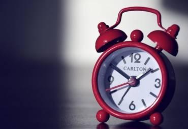 Сатница за пријемни испит за упис ученика у припремни разред и први разред ОМШ (12.9.2020.)