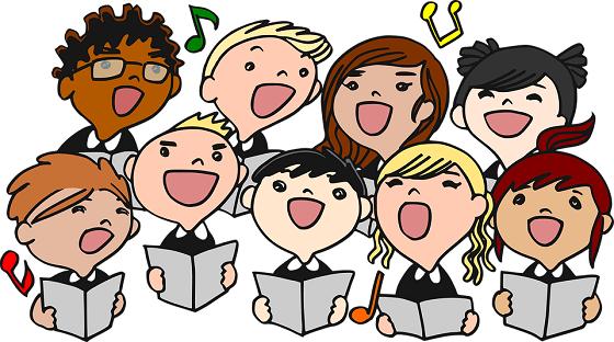 Обавештење о распореду часова и подели по групама  за ученике припремног разреда